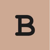 Spirituele agenda - Buzzbie Logo